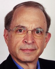George Silverman